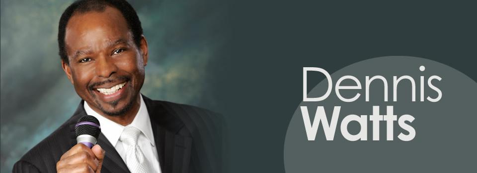 DennisWatts960