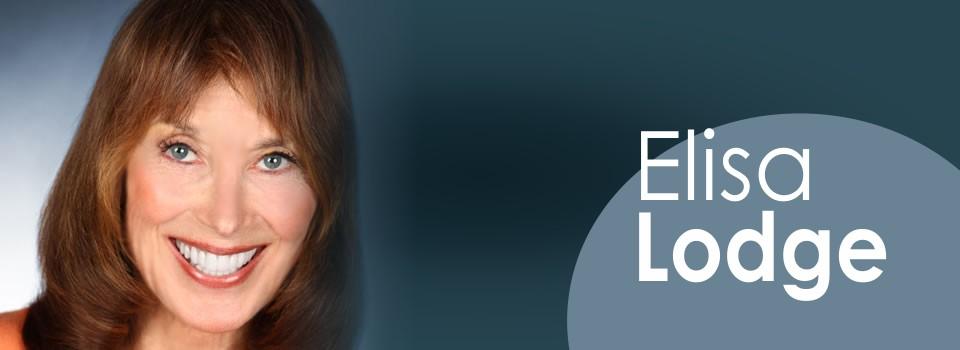 Elisa-Lodge-speaker-960