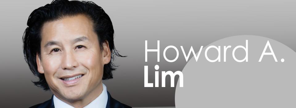 Howard-A-Lim-speaker-960