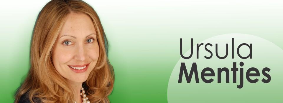 Ursula-Mentjes-speaker-960-b
