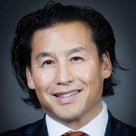 Branding and Marketing expert speaker Howard A. Lim