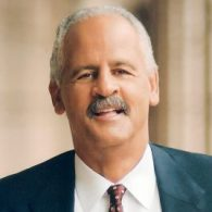 Stedman Graham Identity Leadership